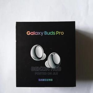 Samsung Galaxy Buds Pro | Accessories for Mobile Phones & Tablets for sale in Lagos State, Ikeja