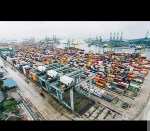 Logistics and Haulage Company   Logistics Services for sale in Lagos State, Ikeja