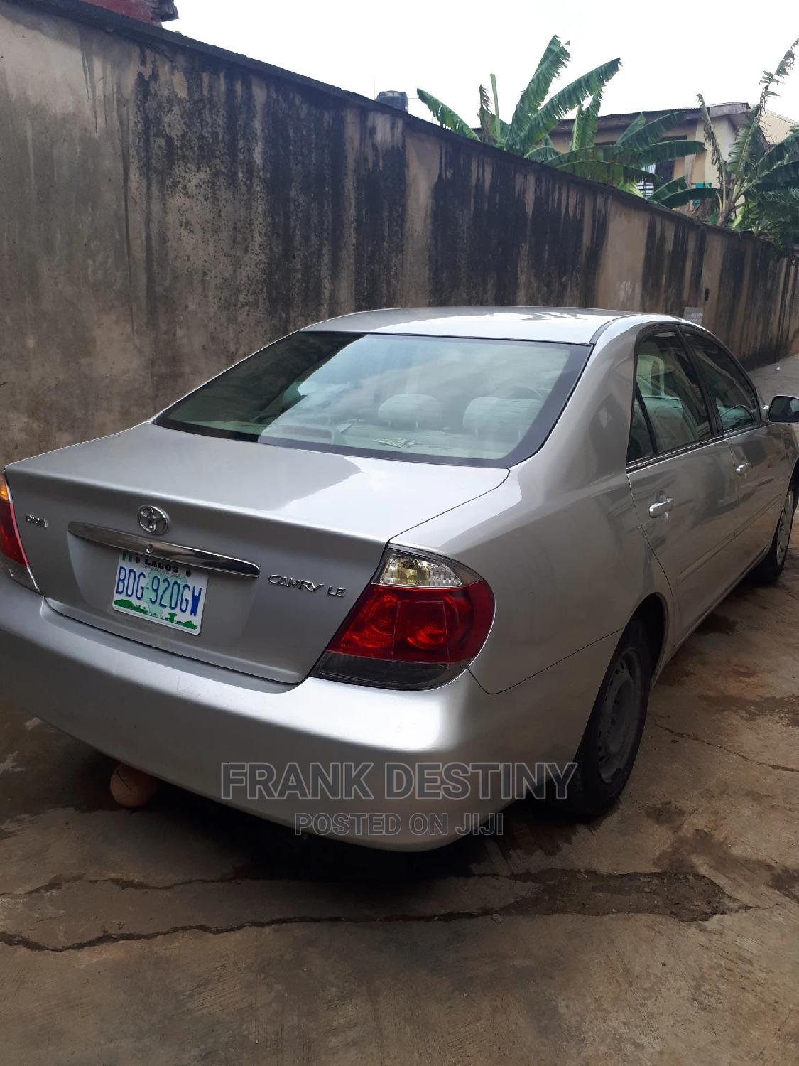 Archive: Need Car for Full Day or Half Day Services