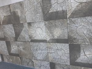Wallpaper 16.5squaremeter Over 200designs Wholesale Retail | Home Accessories for sale in Adamawa State, Yola South