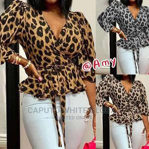 Good Quality Female Tops | Clothing for sale in Lagos State, Ikeja
