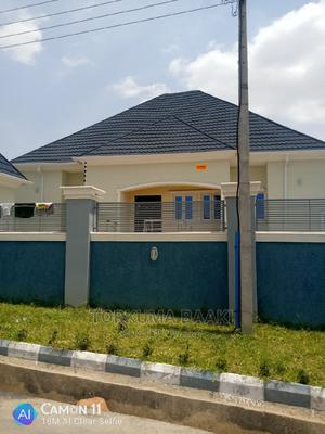 3bdrm Bungalow in Queens Efab Estate, Gwarinpa for Sale   Houses & Apartments For Sale for sale in Abuja (FCT) State, Gwarinpa