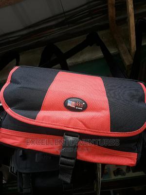 Mekko Dslr Bag For Camera | Bags for sale in Lagos State, Ikeja