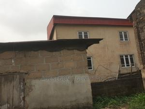 Church 6 Bedroom Apartment on a 2 Plot for Sale | Commercial Property For Sale for sale in Kosofe, Ketu-Ikosi