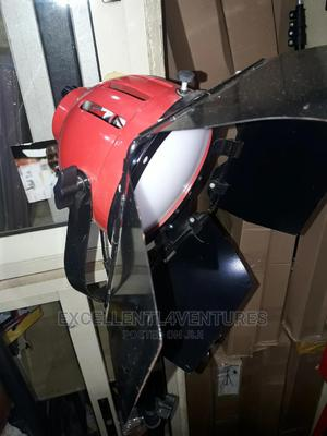 Red Head Light | Accessories & Supplies for Electronics for sale in Lagos State, Ikeja