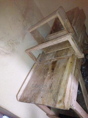 Soap Cutter   Manufacturing Equipment for sale in Enugu State, Enugu