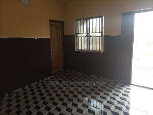 Newly Built Mini Flat Wt 2t/B Joju Sango | Houses & Apartments For Rent for sale in Ogun State, Ado-Odo/Ota
