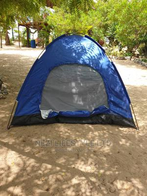 Camping Tent for 5 Persons | Camping Gear for sale in Lagos State, Lekki