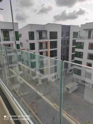 4 Bedroom With Penthouse Service Apartment   Houses & Apartments For Sale for sale in Lagos State, Ikoyi