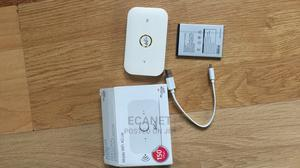 Mobile Wifi 4G | Networking Products for sale in Lagos State, Ikeja