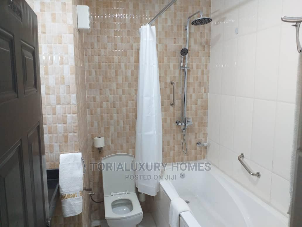 Exquisite Hotel Rooms for Short Stay   Short Let for sale in Wuye, Abuja (FCT) State, Nigeria