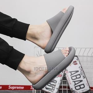 Unisex Rubber Slippers | Shoes for sale in Lagos State, Amuwo-Odofin