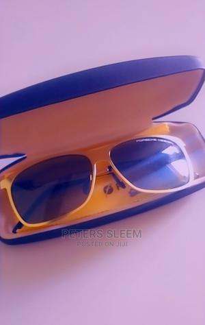 Fabio Designers Sunglasses From US | Clothing Accessories for sale in Delta State, Warri