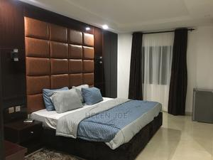 Fully Furnished 4 Bedroom Luxury Apartment | Short Let for sale in Abuja (FCT) State, Jabi