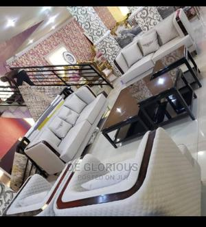 Bentley Sofa Chair by 7 Seater | Furniture for sale in Lagos State, Lekki