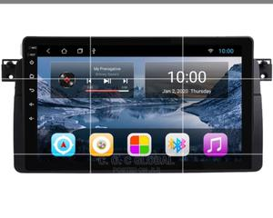 BMW Android Navigation | Vehicle Parts & Accessories for sale in Lagos State, Amuwo-Odofin
