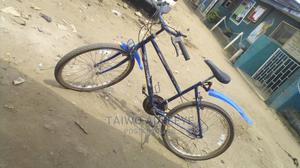 Tokunbo Bicycle | Sports Equipment for sale in Lagos State, Agboyi/Ketu