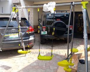 Outdoor Recreational Swing   Garden for sale in Lagos State, Lagos Island (Eko)