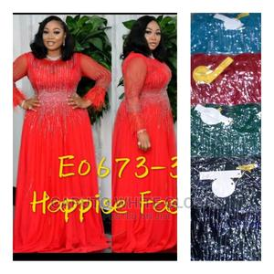Nweest Female Long Gown | Clothing for sale in Lagos State, Ikeja