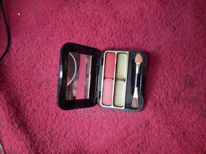 Different Makeups   Makeup for sale in Oyo State, Akinyele
