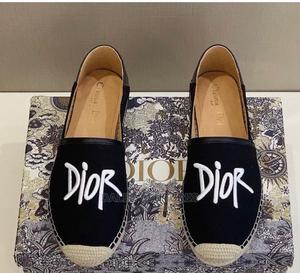 DIOR Loafers Shoes for Women | Shoes for sale in Lagos State, Lekki