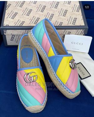 GUCCI Loafers for Women | Shoes for sale in Lagos State, Lekki