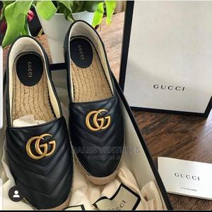 GUCCI Loafers Shoes for Women | Shoes for sale in Lagos State, Lekki