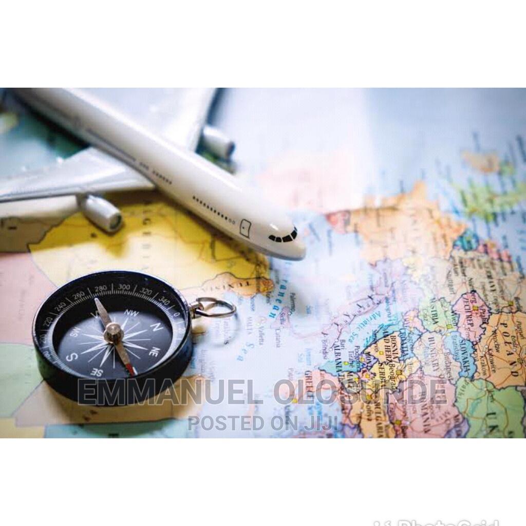Archive: Tourist Visa (SCHENGEN,UK.USA,DUBAI,