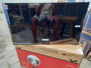 Led Lg Tv 32 Inches | TV & DVD Equipment for sale in Lagos State, Gbagada