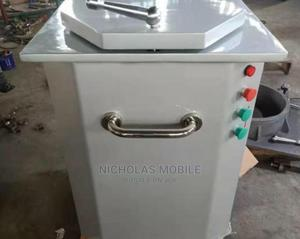 Hydraulic Dough Divider 20 Cuts | Restaurant & Catering Equipment for sale in Lagos State, Victoria Island
