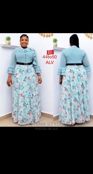 Barba Turkey Wear | Clothing for sale in Lagos State, Lagos Island (Eko)