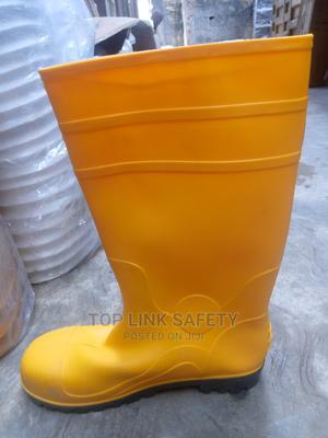 Safety Rain | Safetywear & Equipment for sale in Lagos State, Lagos Island (Eko)