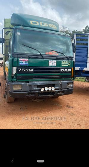 DAF 75 Cf Container Body | Trucks & Trailers for sale in Kwara State, Ilorin East