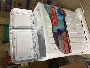 Scanfrost Washing Machine   Home Appliances for sale in Lagos State, Lagos Island (Eko)