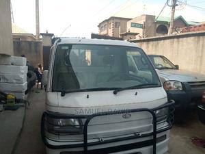 Daihatsu Hijet 2000 | Trucks & Trailers for sale in Lagos State, Ojo