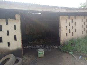 Survey Plan   Commercial Property For Sale for sale in Ogun State, Ado-Odo/Ota