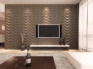 3D Wallpanels Wholesale Retail Over 35designs Maxxwallpaper | Home Accessories for sale in Abuja (FCT) State, Gaduwa