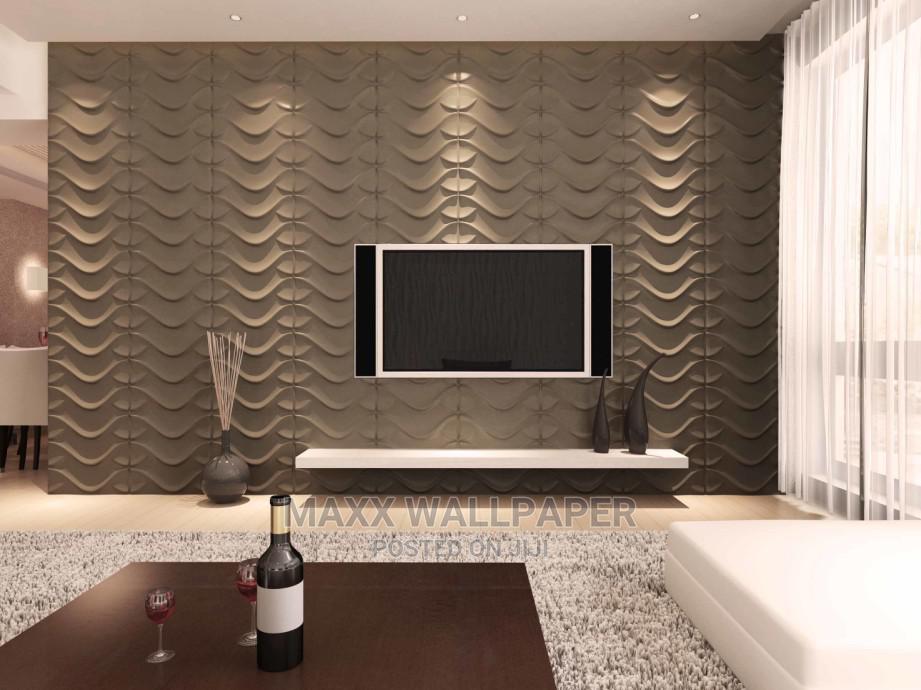 3D Wallpanels Wholesale Retail Over 35designs Maxxwallpaper