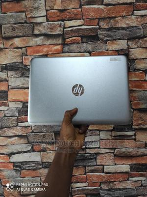 Laptop HP 16GB Intel Core i5 SSD 256GB   Laptops & Computers for sale in Lagos State, Badagry