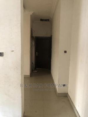 5 Bedrooms Duplex for Sale in Magodo, GRA Phase 2 Shangisha | Houses & Apartments For Sale for sale in Magodo, GRA Phase 2 Shangisha