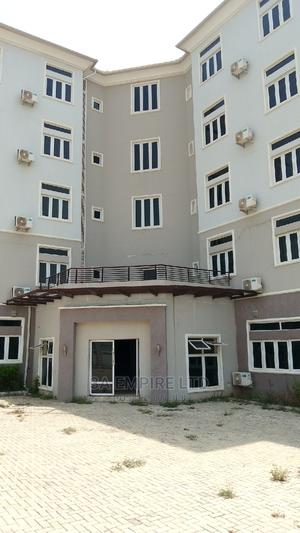 Spacious 3 Bedroom Apartment For Rent At Katampe Extension   Houses & Apartments For Rent for sale in Katampe, Katampe Extension