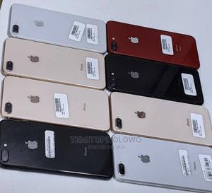 Apple iPhone 8 Plus 64 GB | Mobile Phones for sale in Kwara State, Ilorin South