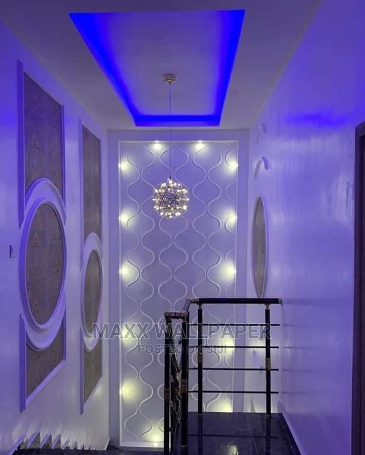 3D Wallpanels Wholesale Retail Over 35designs-Maxxwallpaper | Home Accessories for sale in Wuye, Abuja (FCT) State, Nigeria