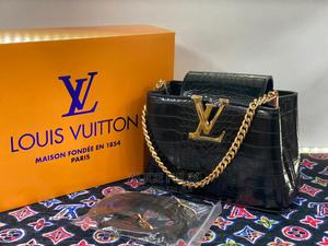 Louis Vuitton   Bags for sale in Delta State, Warri