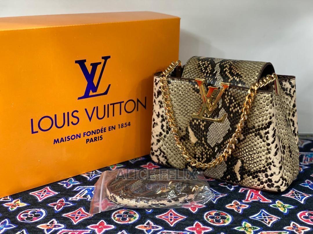 Louis Vuitton | Bags for sale in Warri, Delta State, Nigeria