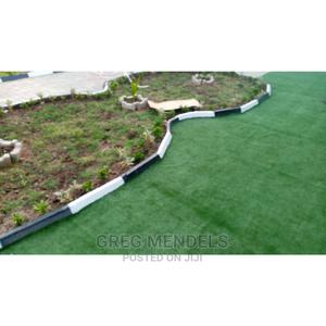 Quality Artificial Carpet Grass for Sale   Garden for sale in Lagos State, Ikeja