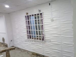 3D Wallpanels Wholesale Retail Over 35designs | Home Accessories for sale in Abuja (FCT) State, Idu Industrial