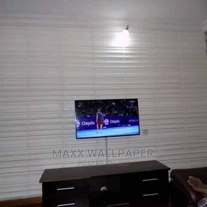 3D Wallpanels Wholesale Retail Over 35designs-Maxxwallpaper | Home Accessories for sale in Abuja (FCT) State, Dei-Dei