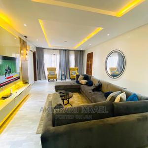 Luxury Affordable Shortlet Apartments | Short Let for sale in Lagos State, Lekki