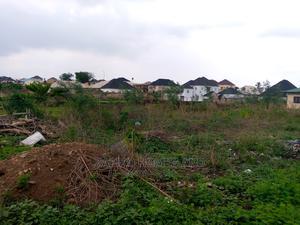 Nice 2 Plots of Land in Akoto Estate Elebu Off Akala Express   Land & Plots For Sale for sale in Ibadan, Akala Express